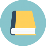 Mediaddress Book, versione cartacea del database giornalisti online
