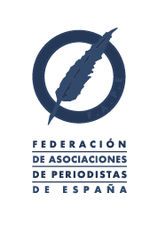 Mediaddress_partner_logo-17