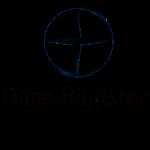 Certificazione Dasa Ragister 9000-2015